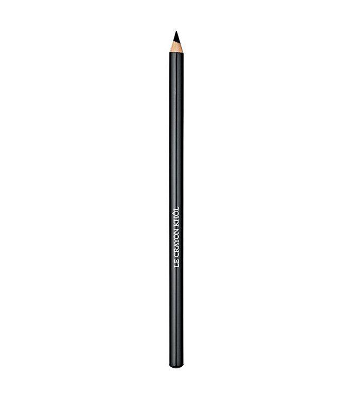 Lancôme Le Crayon Khôl Smoky Eyeliner
