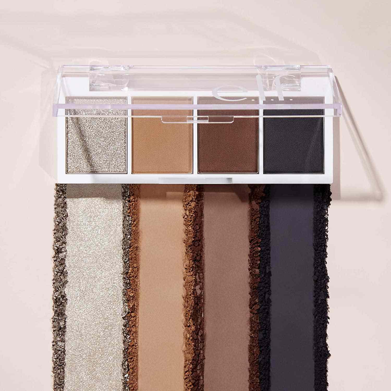 e.l.f. Cosmetics Bite Size Eyeshadow Palette