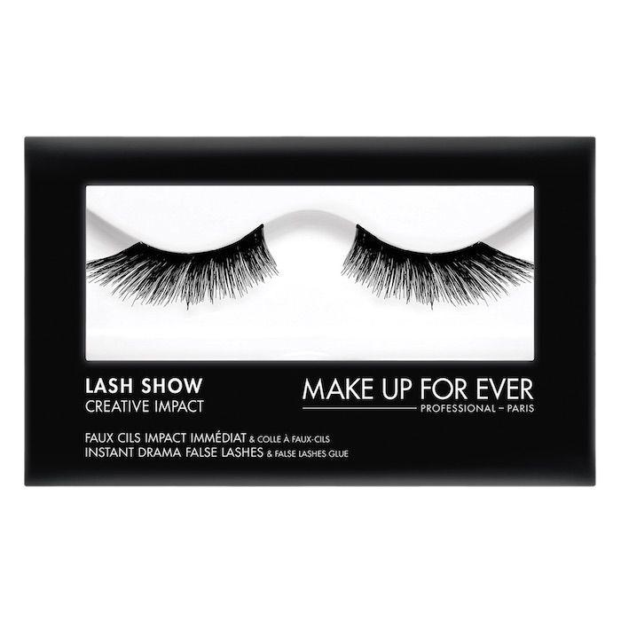 Lash Show False Lashes C-709