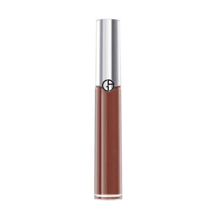 Giorgio Armani Eye Tint Liquid Eyeshadow Matte