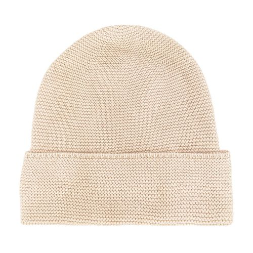 The Andes Beanie