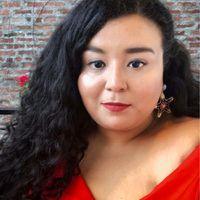 Mayra Mejia