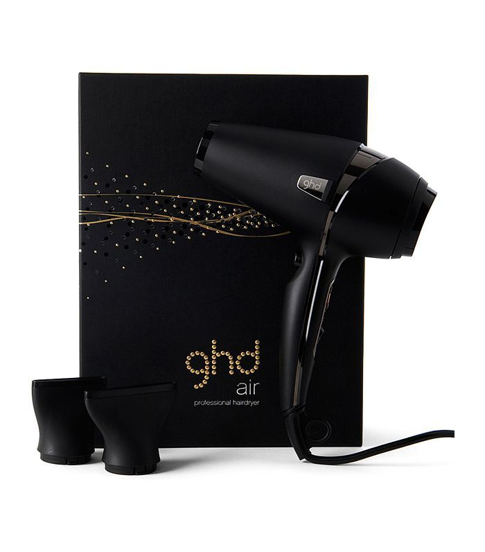 Best sale buys: ghd Air Hairdryer Set