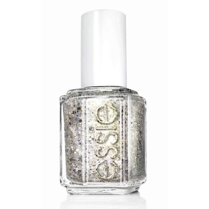 Essie Luxe Effects in Hors D'oeuvres