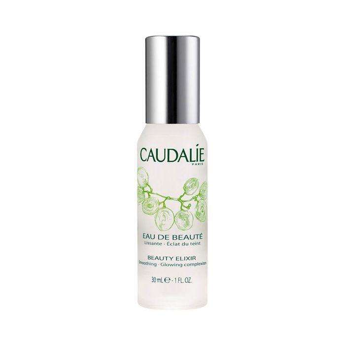Beauty Elixir 3.4 oz/ 100 mL