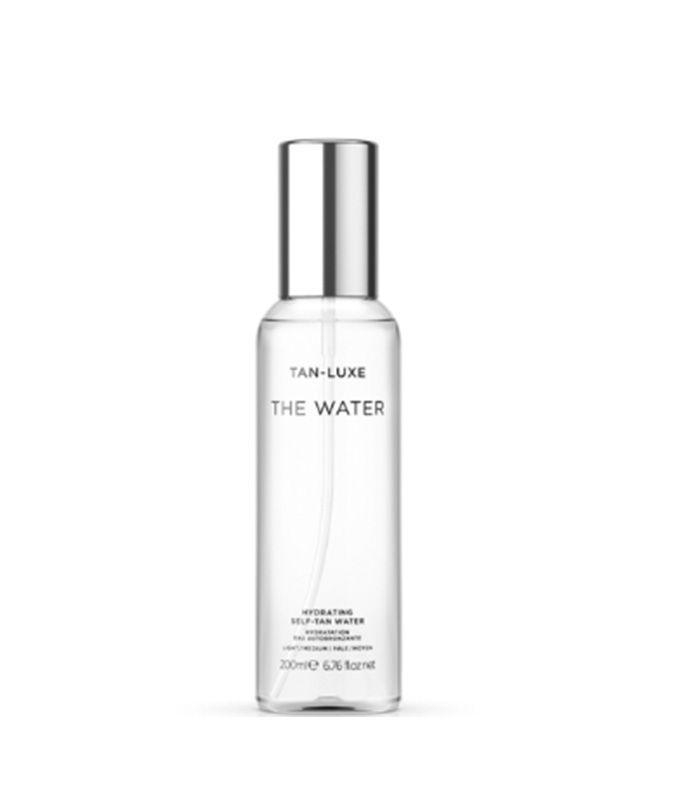 Tan-Luxe Hydrating Self-Tan Water