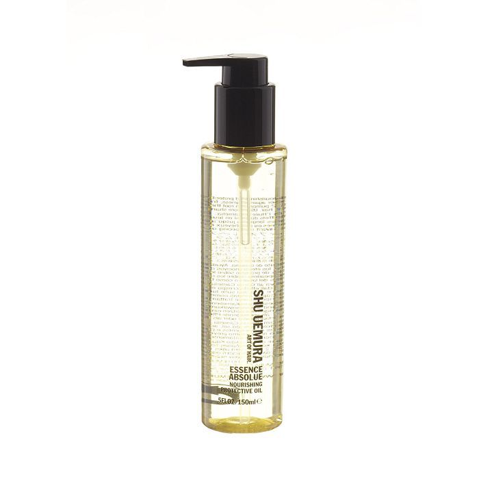 Women's Essence Absolue - Nourishing Protective Hair Oil