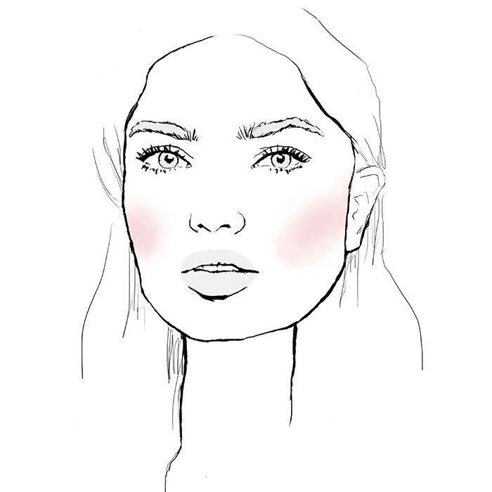 draping-makeup