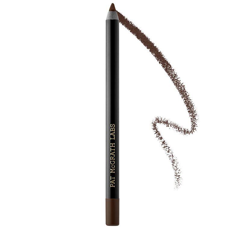 Pat McGrath PermaGel Eyeliner Pencil in Blk Coffee