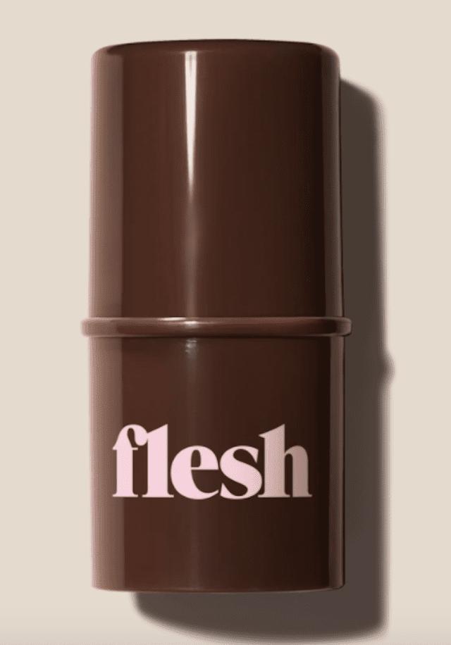 Flesh Firm Flesh Stick Foundation