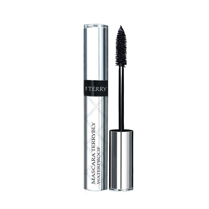 The Best Bottom-Lash Mascaras: By Terry Mascara Terrybly Waterproof Serum Mascara