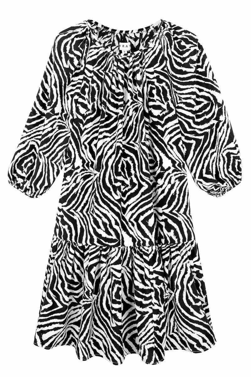 Wray Daria Dress