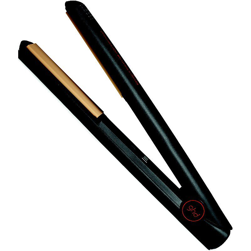 GHD Classic 1 Inch Styling Iron