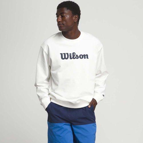 Melrose Sweatshirt ($58)