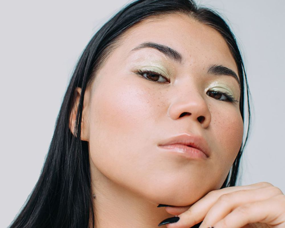 The 28 Best Makeup Brands Of 2021