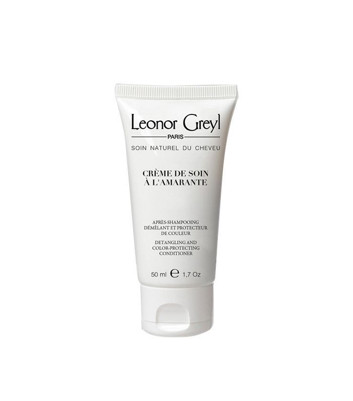 leonor-greyl-detangling-and-color-protecting-conditioner