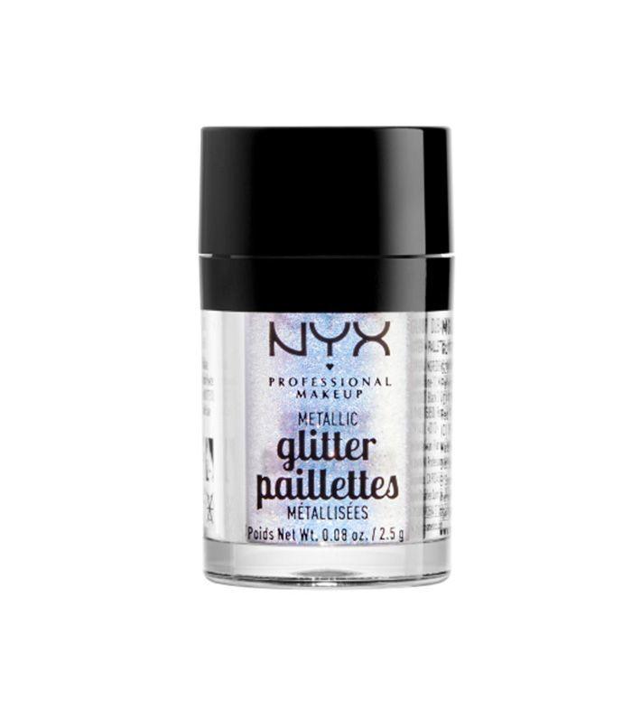 Nyx Glitter Paillettes