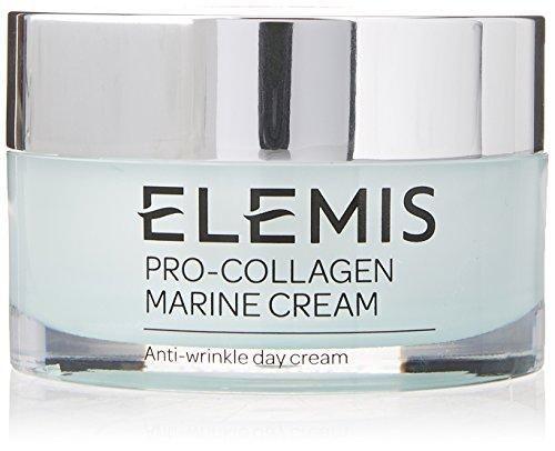 Pro Collagen Marine Cream, 1.6 Fl Oz