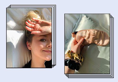 Holly Rhue x Blissy
