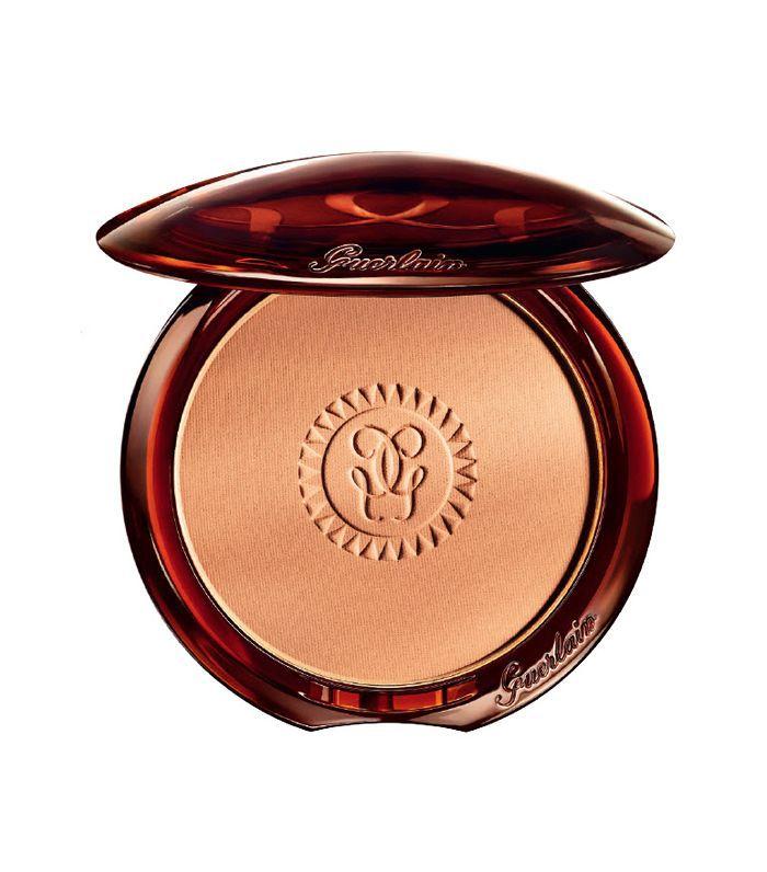 insider beauty edit: Guerlain Terracotta Bronzer