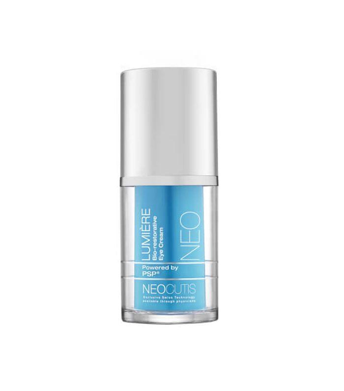 Neocutis Lumiere Bio-restorative Eye Cream with PSP, Anti-aging, 0.5 Ounce