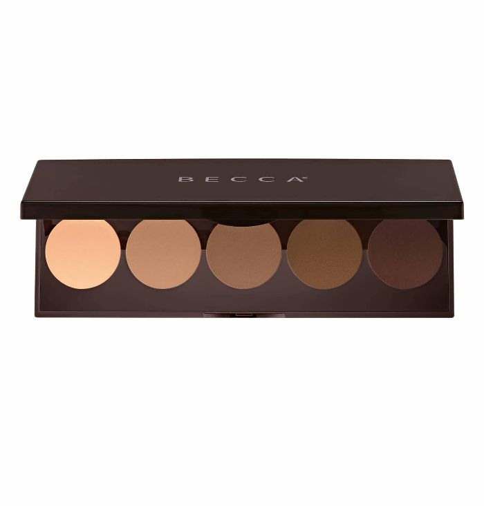 Instant Eye Palette New! Limited Edition