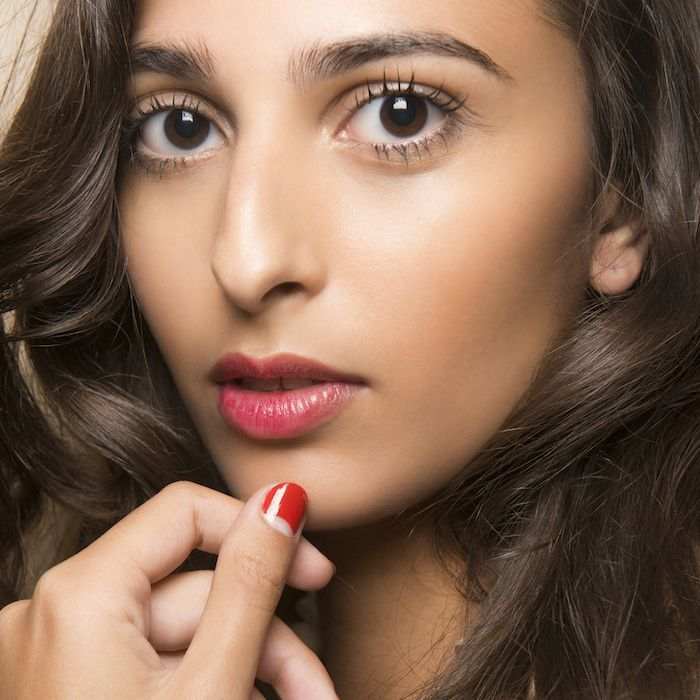 Best Nail Polishes for Every Skin Tone