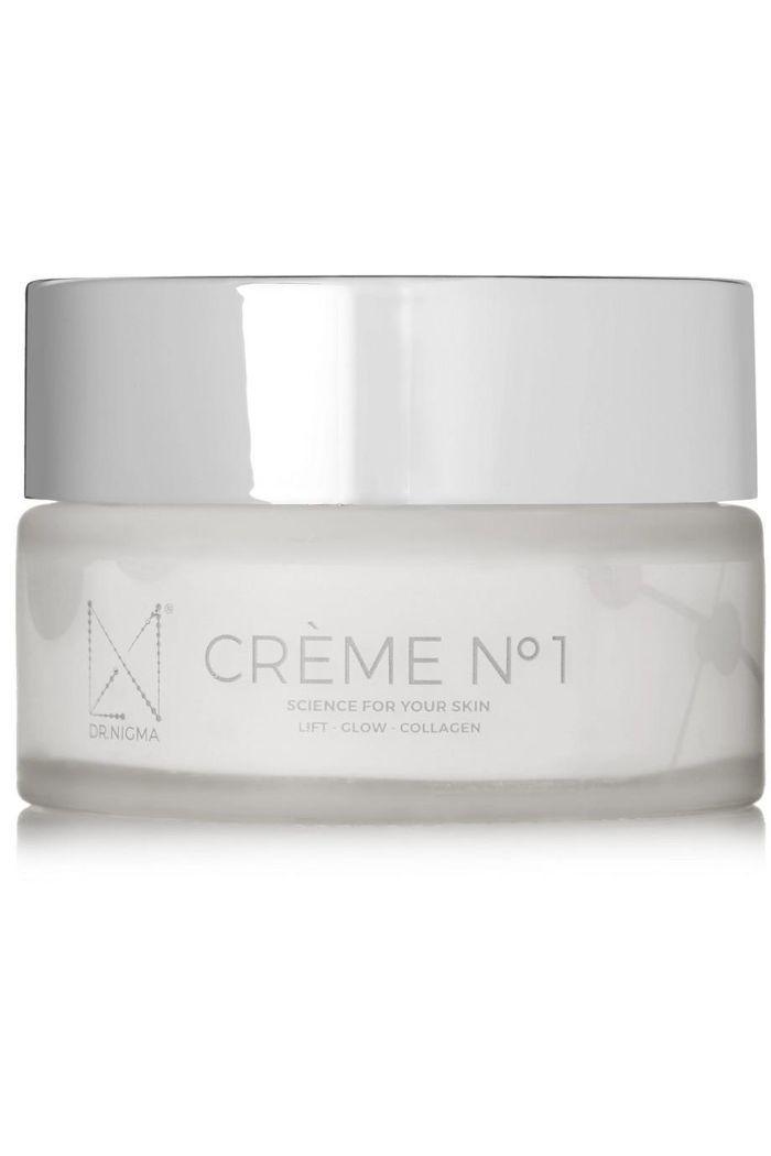 Dr. Nigma Talib Crème No1
