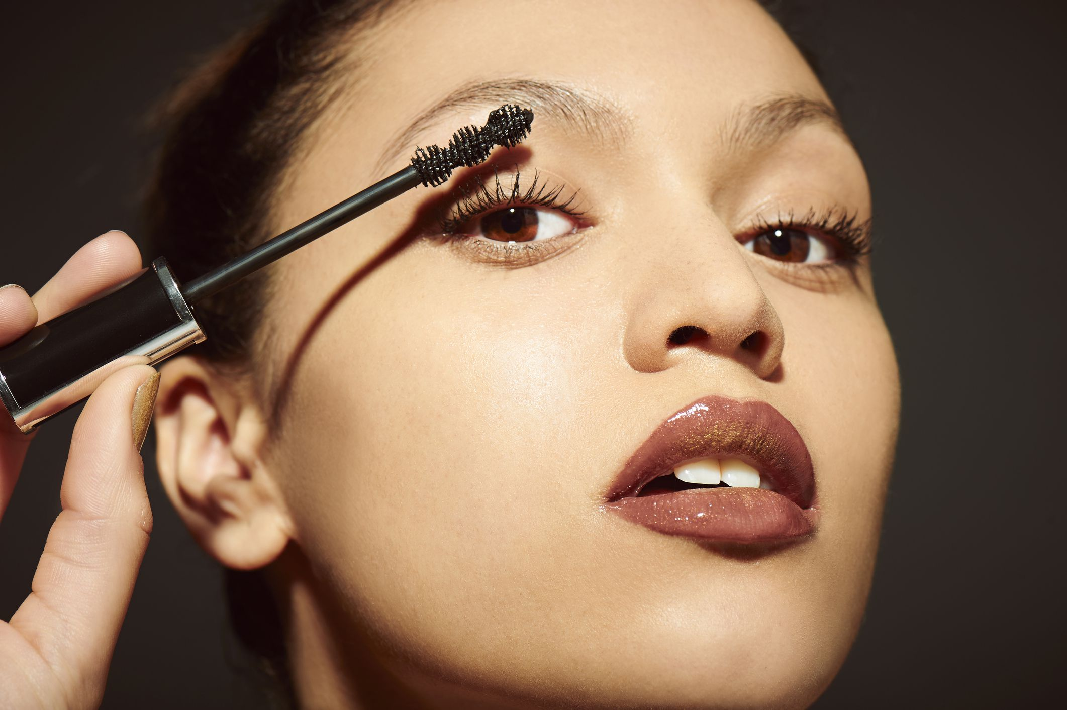 The 10 Best Mascaras at Walmart in 2019