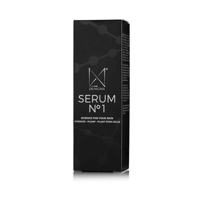 Dr. Nigma Serum No 1