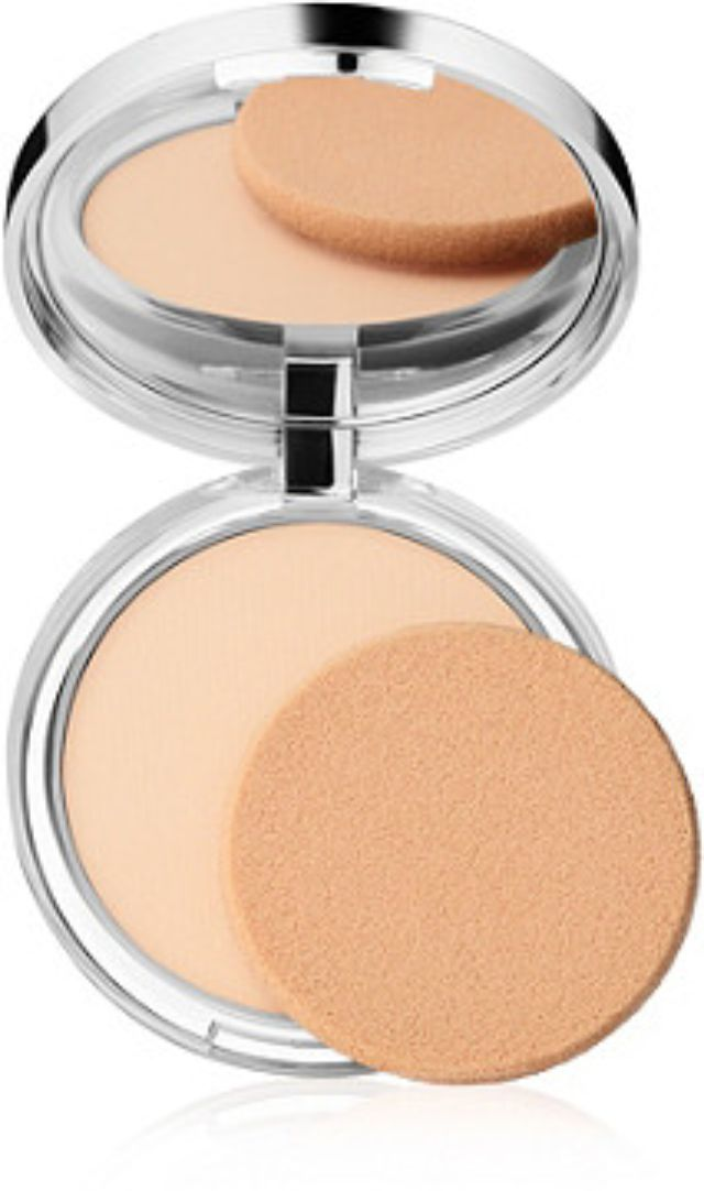 face powder for acne prone skin