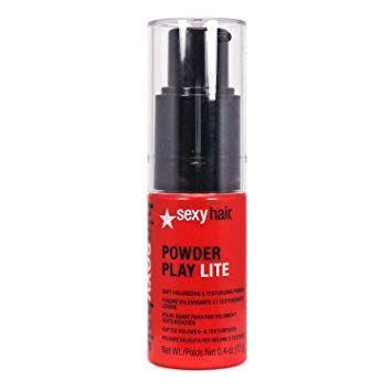 Sexy Hair Big Sexy Hair Powder Play Lite Soft Volumizing & Texturizing Powder