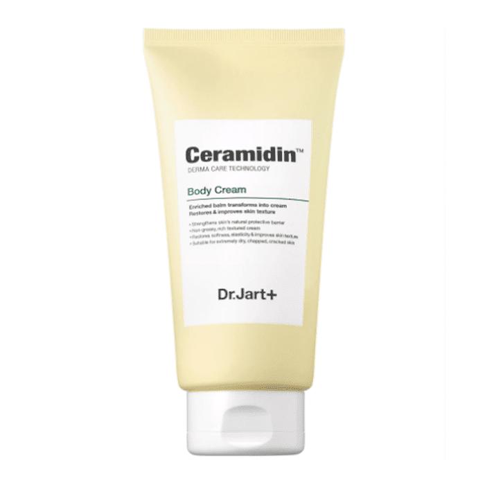 Ceramidin(TM) Body Cream 8.5 oz/ 250 mL