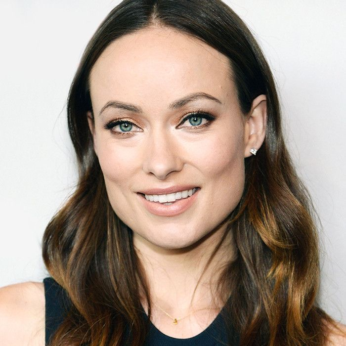 celebrity-makeup-without-foundation