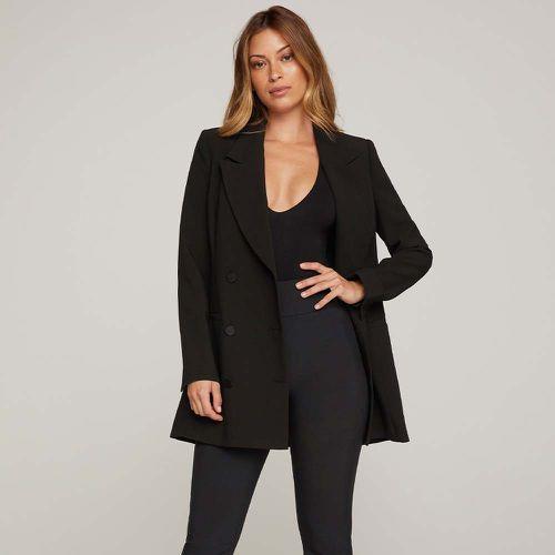 The Exec Blazer Dress ($235)