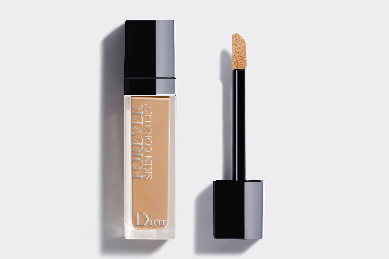 Dior Skin Correct Concealer