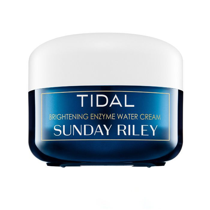 Sunday Riley Tidal