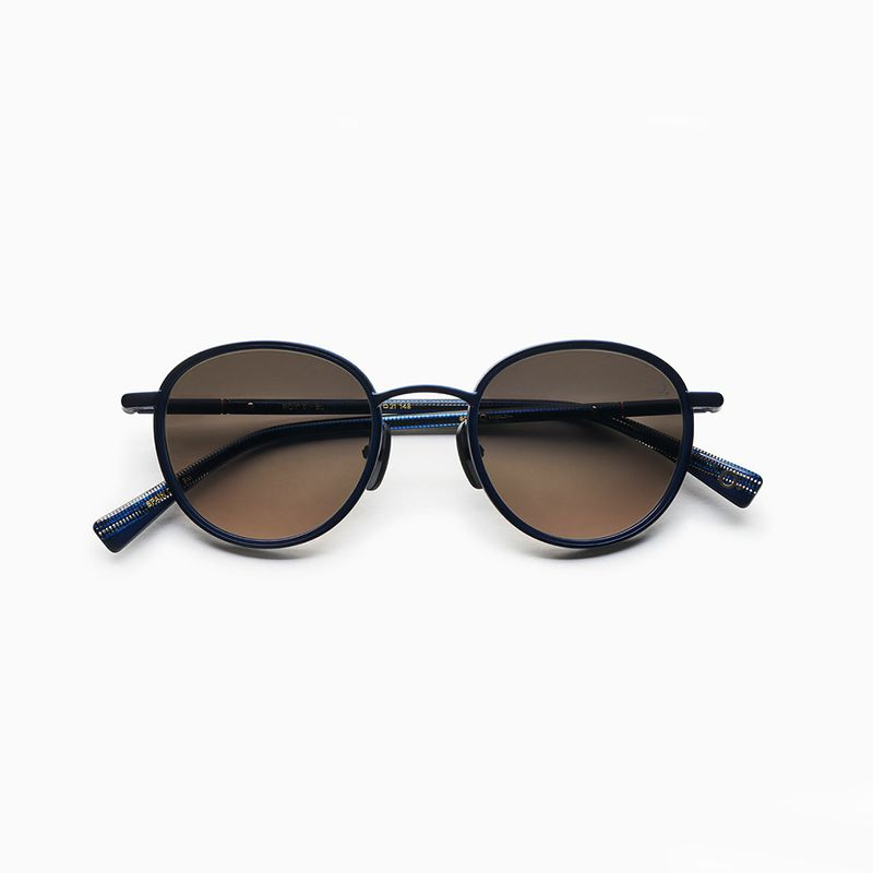 Roy Sunglasses
