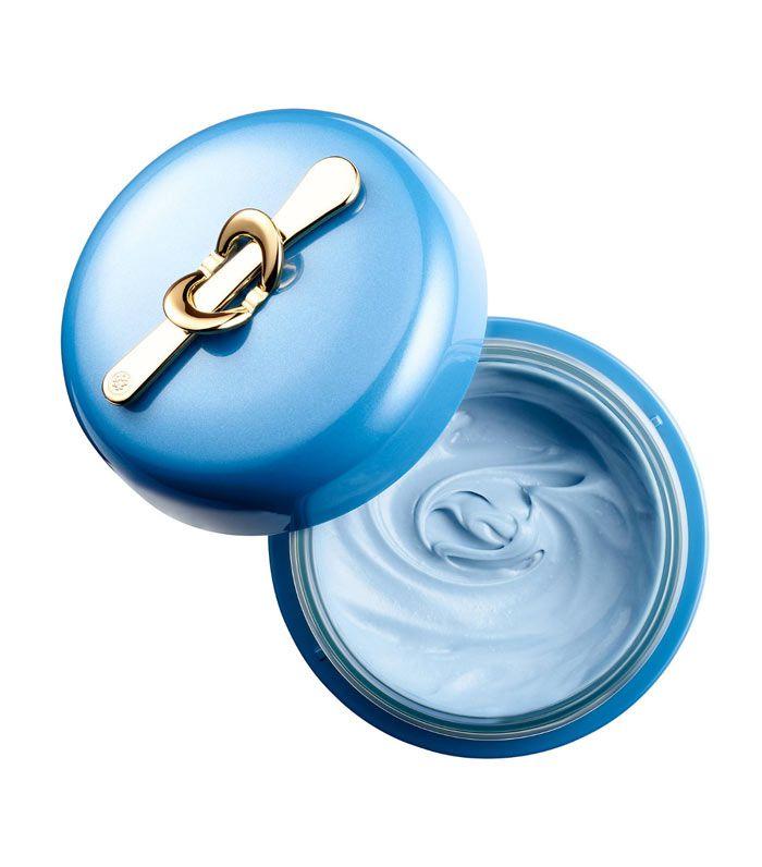 Tatcha The Indigo Cream Soothing Skin Protectant