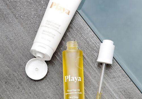 Playa Haircare