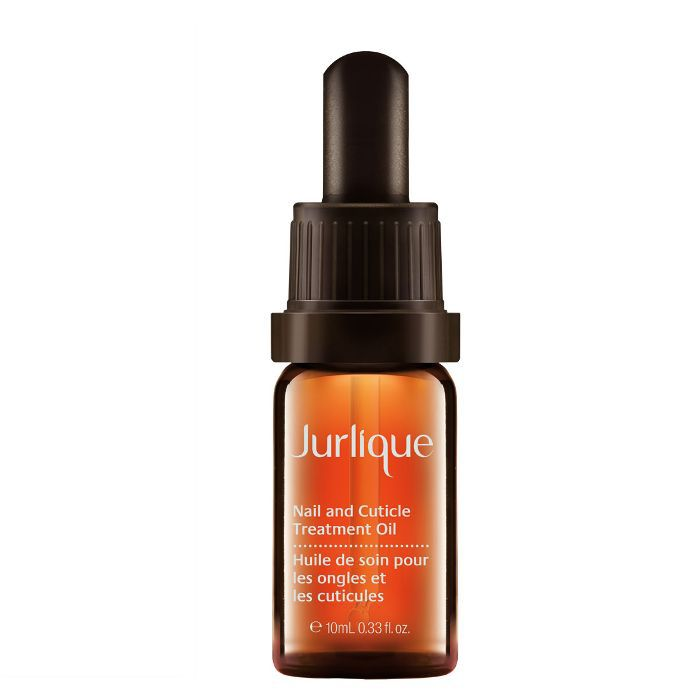 Jurlique Nail and Cuticle Treatment Oil