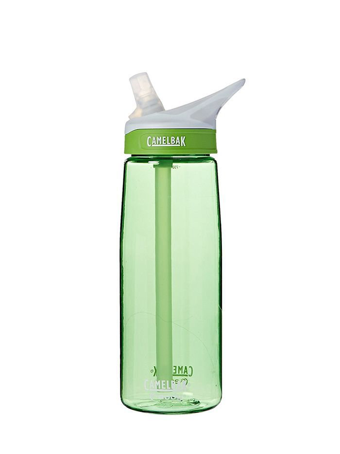 Camelbak - Best Wellness Products on Amazon