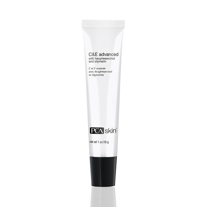 PCA Skin vitamin E