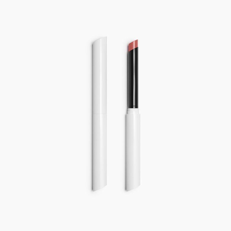 Zara Beauty, Stiletto Lipstick