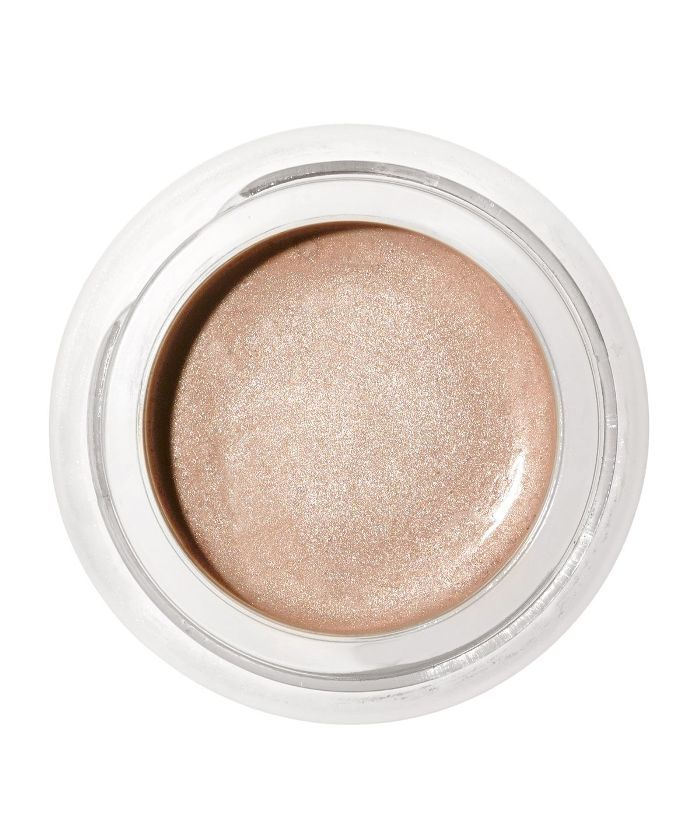 how-to-apply-highlighter: RMS Magic Luminizer
