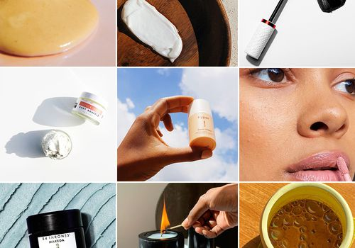 editors' picks Black-owned products