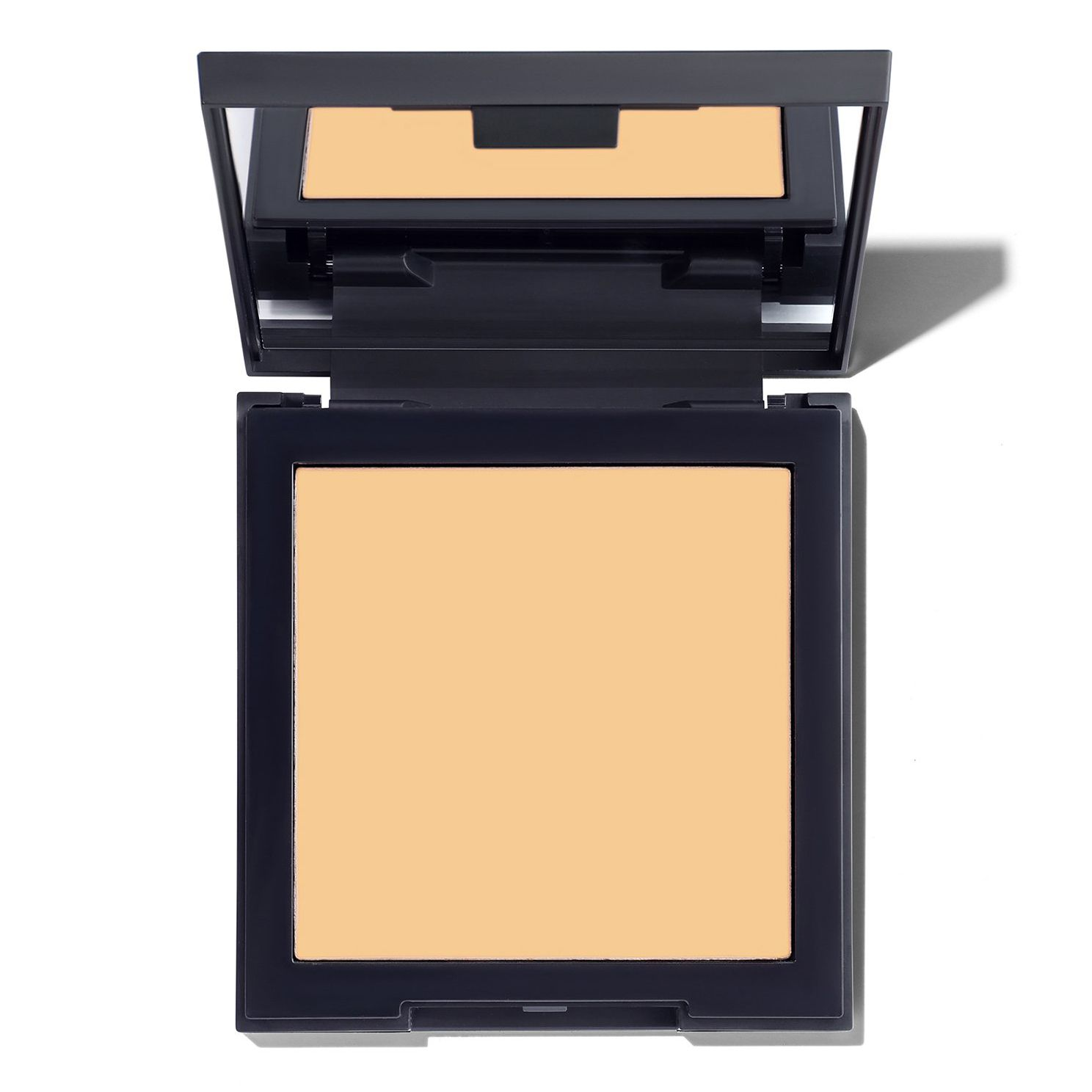 What is the best face powder for acne prone skin