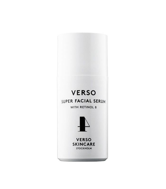 Verso Skincare Super Facial Serum
