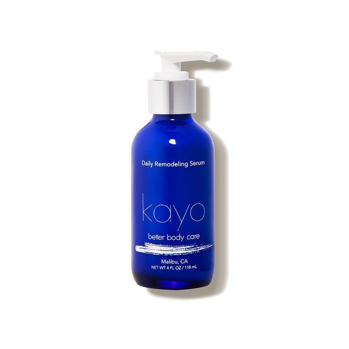 Kayo Daily Remodeling Serum