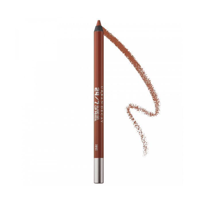 24/7 Glide-On Eye Pencil in Double Life